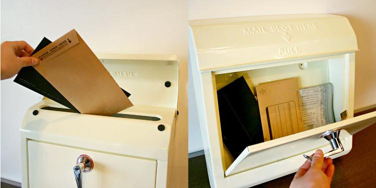 mailbox_detail_2